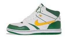 Nike Sky Force '88