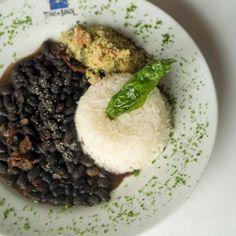 1000+ ideas about Texas De Brazil on Pinterest | Pepper Soup, Brazilian Steakhouse and Lobster ...