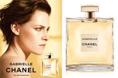 Chanel Gabrielle Fragrance