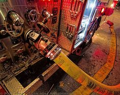 FEATURED POST   @smokeshowing911 - - The Tools -  See more fire service photography at http://ift.tt/LU4GEs .  ___Want to be featured? _____ Use #chiefmiller in your post ... http://ift.tt/2aftxS9 . CHECK OUT! Facebook- chiefmiller1 Periscope -chief_miller Tumblr- chief-miller Twitter - chief_miller YouTube- chief miller .  #firetruck #firedepartment #fireman #firefighters #ems #kcco  #brotherhood #firefighting #paramedic #firehouse #rescue #firedept  #theberry #feuerwehr  #brandweer…