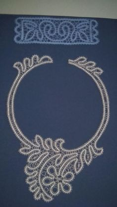 Вологодское кружево — Фото | OK.RU Lace Necklace, Lace Jewelry, Crochet Necklace, Beaded Lace, Crochet Lace, Lace Heart, Bobbin Lace, Lace Detail, Bruges