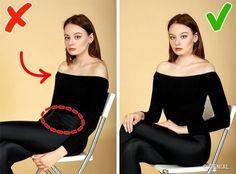 12Errores que nos hacen salir mal enlas fotos