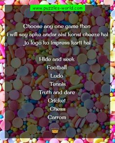 Dare Game Questions, Truth Or Dare Questions, Questions For Friends, Funny Truth Or Dare, Truth Or Dare Games, Truth And Dare, Funny Jokes In Hindi, Funny Quotes, Dare Games For Friends