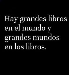 libros/books quotes :D The Words, More Than Words, I Love Books, Books To Read, My Books, Book Quotes, Life Quotes, Fangirl, Lectures