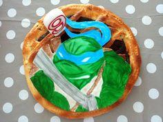 Môj sladký svet... alebo jedna mama v kuchyni: MOJE TORTY A INÉ... HLAVNE PRE MOJE DETI