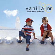 Spring / Summer Collections from Mayoral  in NOW Vanilla Junior 01992 578592 #vanillaJnr #vanilla_junior #mayoral