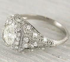 wedding ring - Buscar con Google