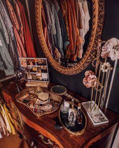 Glam Room, Interior Decorating, Interior Design, Master Closet, Aesthetic Rooms, Beauty Room, New Room, My Dream Home, Decoration