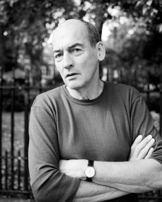 19 Revealing Koolhaas Quotes From His Latest Interviews