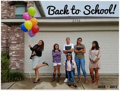 0ac86f8313fb88 When MoM's celebrate kids going back to school!! Happy Parents, Parenting  Memes,