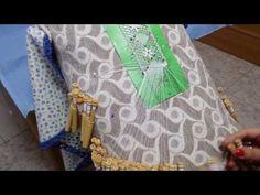Cierre Cremallera 1 - YouTube