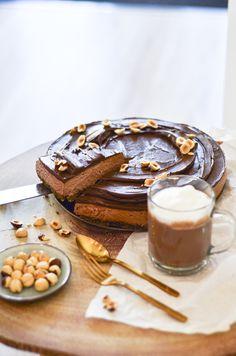 #velvetviseu #viseumaisdoce #viseu #visitviseu #pastelaria #pastry #pastrychef #pastries #fineartcake #unboxcreativity #cakedesign #cakeart #cakelove #creativelifehappylife #cakedesign #cakeart #cakelove #instafood #dessert #cakedecorating #weddingcake #wedding2020 #weddinginspiration #weddingideas #dessert #engaged #bridetobe #bride #groom #birthdaycake #nutella #tartedenutella #docescomnutella #nutela Pastry Chef, Chocolate Lovers, Cake Art, Pastries, Bride Groom, Weddingideas, Panna Cotta, Cake Decorating, Wedding Cakes