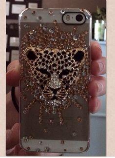 3d iphone 5s case