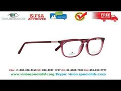 4588228f26b5e 64 Best Swarovski Eyeglasses images in 2019