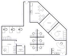 Openoffice Draw Floor Plan Meze Blog