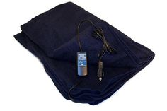nice Top 10 Best Electric Heated Blanket Reviews -- Getting It Right with the Choice