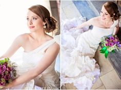 #LavenderPurpleWedding #LavenderPurple #Weddings #Ideas #WeddingIdeas #LavenderPurpleParty #LavenderPurpleAccessory #CuteLavenderPurple #Amazing #LavenderPurplePartyIdea #UniqueIdea #LavenderPurpleStuff #LavenderPurpleWedding #WeddingIdea #LavenderPurpleColor #LavenderPurpleAccessory #LavenderPurpleparties #LavenderPurpleDesign #WeddingGifts #Gifts #Gift #uniqueGifts #Love #2013 #2014 #Shoes #LavenderShoes #PurpleShoes