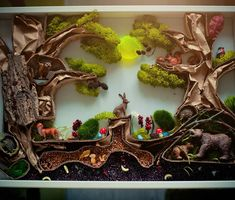 1 million+ Stunning Free Images to Use Anywhere Eco Kids, Diy For Kids, Crafts For Kids, Cardboard Box Crafts, Paper Crafts, Diy Crafts, Diorama Kids, Free To Use Images, Inspiration For Kids