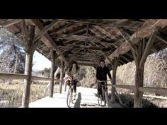 Alejandro Sanz - Desde cuando - YouTube