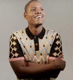 DOWNLOAD Samthing Soweto – Akulaleki Ft. DJ Maphorisa, Kabza De Small & Shasha – ZAMUSIC
