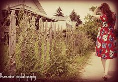 Rememberthis photography on fb! Omg this girl looks family lol