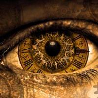Doddo- Time- Instrumental by Goran Babic Doddo on SoundCloud