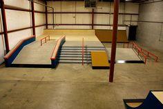 An FSC® certified paper-based composite material, Skatelite® is the best option for skate ramps, street or vert. Finger Skateboard, Skateboard Deck Art, Skate Ramp, Skate 3, Backyard Skatepark, Mini Ramp, Skateboards, Bmx, Indoor