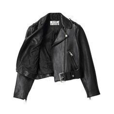 ACNE Mape Petite Jacket (2,170 BAM) ❤ liked on Polyvore featuring outerwear, jackets, tops, coats, acne studios jacket, petite jackets and acne studios