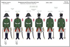 Pixel Drawing, French Revolution, Napoleonic Wars, Musketeers, World History, Army, Military, Fictional Characters, Russia