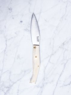 Pallarès Solsona pocket knife