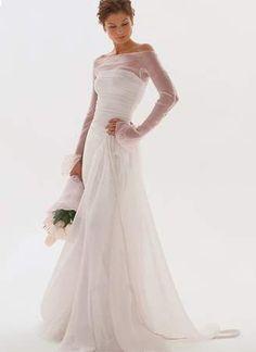 """le spose di gio   Abito da sposa """"Le Spose di Gio"""" a Lissone - eBay Annunci"""
