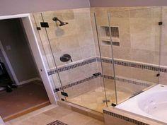 Flooring Bathroom Floor And Wall Tile Ideas With Nice Combination Bathroom Floor And Wall Tile Ideas Home Depot Tile Tile Bathroom Wall Tile Plus