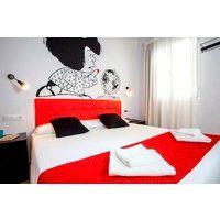 Prezzi e Sconti: #Casual sevilla de las letras  ad Euro 42.71 in #Hotelscom #Hotels com it