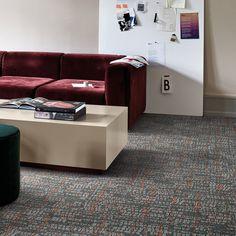Uutuudet 2018│Laattapiste Ottoman, Couch, Beige, Retro, Chair, Furniture, Home Decor, Settee, Decoration Home