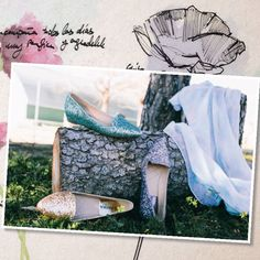 Photobook primavera/verano 2015
