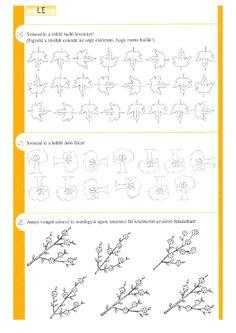 Worksheets, Kindergarten, Preschool, Notebook, Bullet Journal, Activities, Crafts, Mary, Culture
