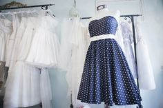 Nadia Manzato Atelier by EnneFoto Rockabilly Wedding Dresses, Prom Dresses, Formal Dresses, Couture, Fashion, Atelier, Dresses For Formal, Moda, Formal Gowns