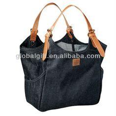 Filsonの新しいデニムは袋に入れる-紙、板紙-製品ID:688548303-japanese.alibaba.com