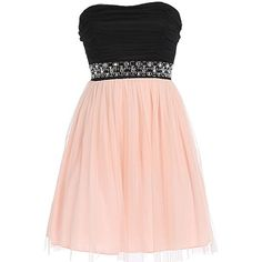Ultimate Love Dress and other apparel, accessories and trends. Browse and shop 8 related looks.