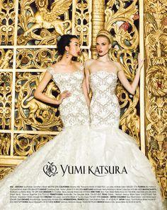 ISSUU - April 2013 Digital | Grace Ormonde Wedding Style Magazine by Grace Ormonde Wedding Style