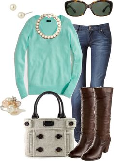 """""""1.28.13"""" by lccalifornia on Polyvore"""