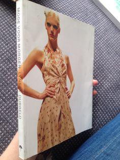 Mode voor morgen van Lynsey Dubbeld Capsule Wardrobe, Shoulder Dress, Van, Make It Yourself, How To Make, Dresses, Style, Fashion, Vestidos
