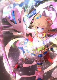 #wattpad #fanfiction Truyện có 1 số tình tiết ko giống phim càng về sau càng ko giống. Nó nói về việc laala là nữ thần của pripara nhưng vì 1 số lí do mà cô có thể ra ngoài pripara, ko nhớ gì về việc mình là nữ thần... Mình sẽ viết tiếp bắt đầu từ phần 4. Tiếp theo như thế nào và 1 số lí do đó là gì, mọi người hãy vào... Anime Kawaii, Kawaii Art, Manga Girl, Manga Anime, Detective Conan Wallpapers, Anime Stars, Star Cards, Magical Girl, Shoujo