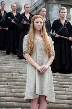 Margaery-Tyrell-in-Game-of-Thrones-Season-6-Episode-6-Blood-of-My-Blood