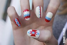 Nails http://sulia.com/my_thoughts/1c9fc9b3-7095-4586-810e-f724470f2896/?source=pin&action=share&btn=small&form_factor=desktop&pinner=125515443