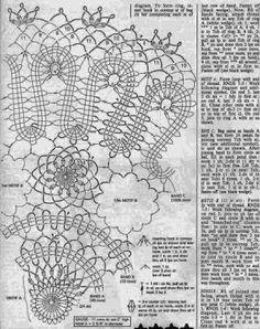http://crochet103.blogspot.com/search/label/tablecloth