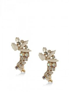 KOOVS Mixed Stone Earring Pack from koovs.com Earrings Online, Stone Earrings, Jewelry, Women, Jewlery, Jewerly, Schmuck, Jewels, Jewelery