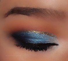 使ったコスメ STILA Shimmer & Glow Liquid Eye Shado…