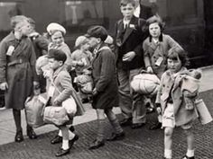 Kindertransport Documentary