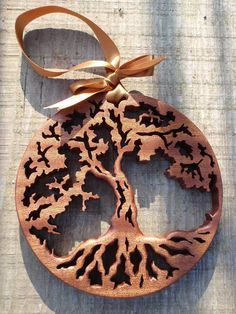 1000+ images about Scroll Saw on Pinterest | Scroll Saw Patterns ...